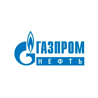 газпром проектирование вакансии саратов образом, термобелье